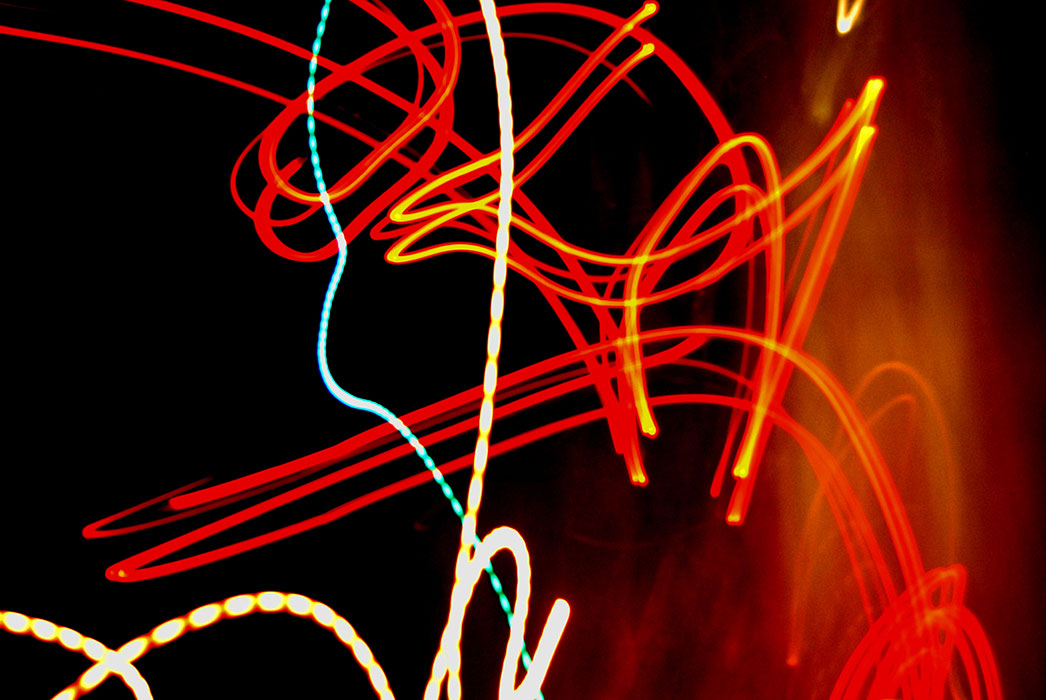 Lightworks - photography